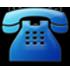 Služba zajedničkih poslova:  387 56 232 365  FAX:  387 56 232 366  Direktor:  387 56 232 367